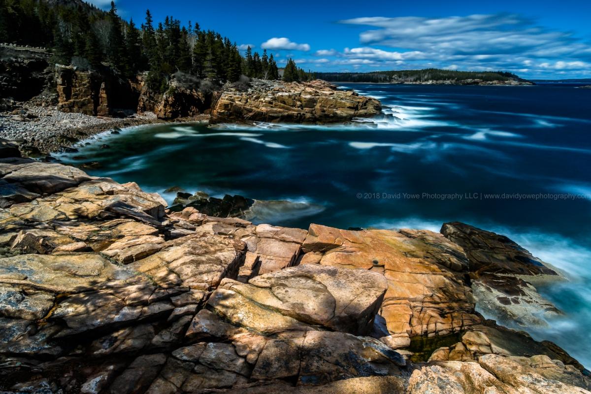 2018 Acadia (DLY_6492-2)