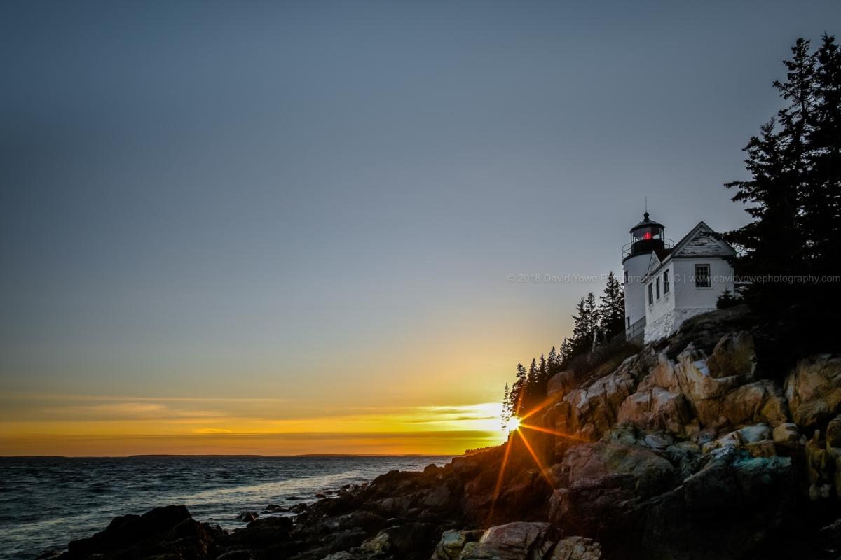 2018 Acadia (DLY_6544-3)