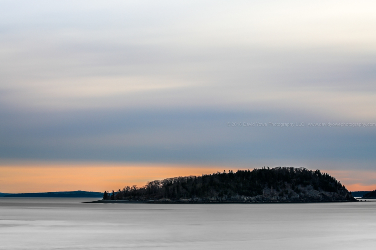 2018 Acadia (Simplicity)