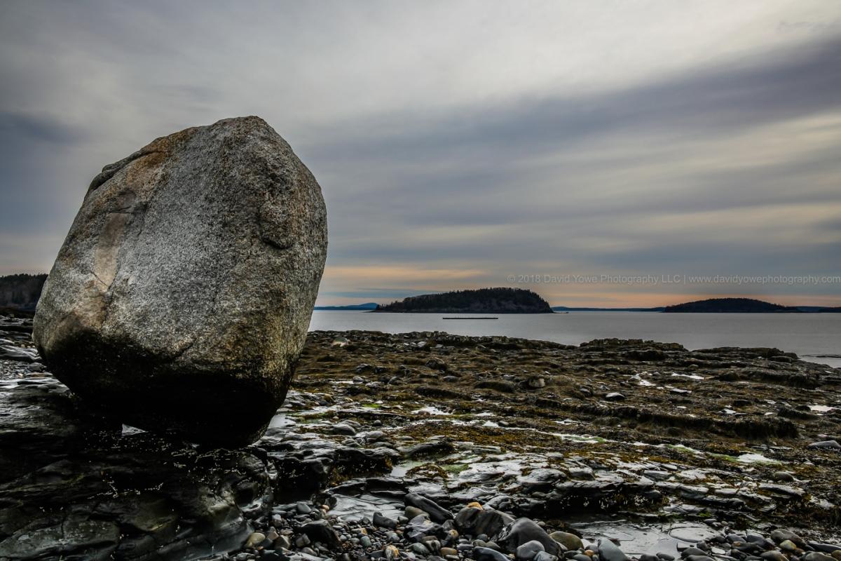 2018 Acadia (DLY_6863)