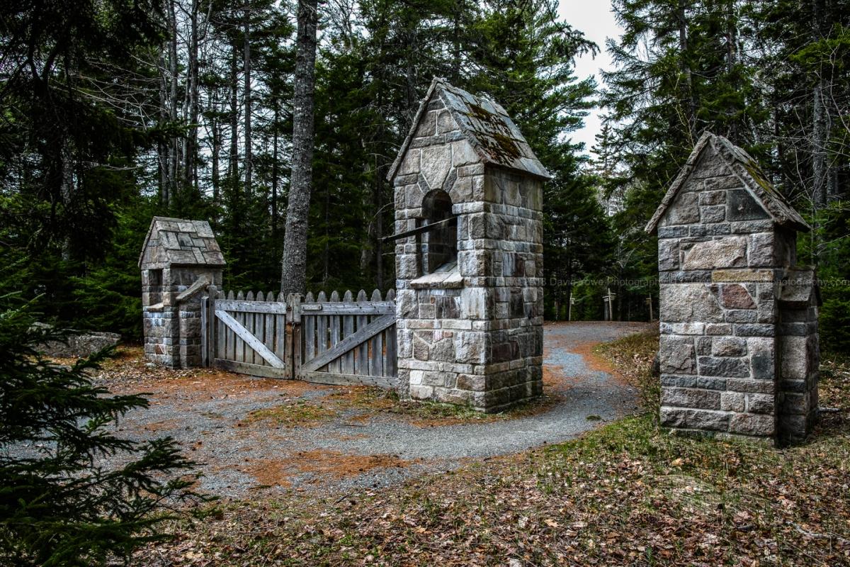 2018 Acadia (DLY_6969-2)